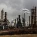 Levensduur van gassen is relevant voor luchtkwaliteit klimaat